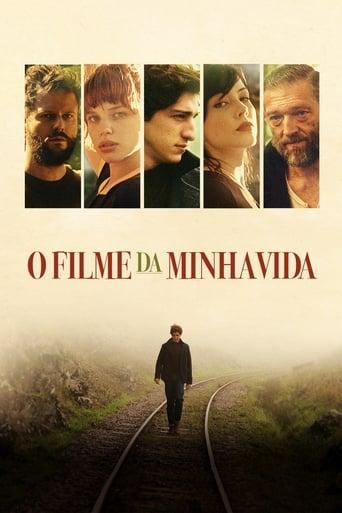 Le Film de ma Vie