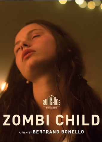 Watch Zombi Child Full Movie Online Free HD 4K