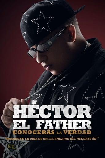 Watch Héctor El Father: Conocerás la verdadFull Movie Free 4K