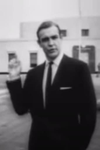 The Guns of James Bond