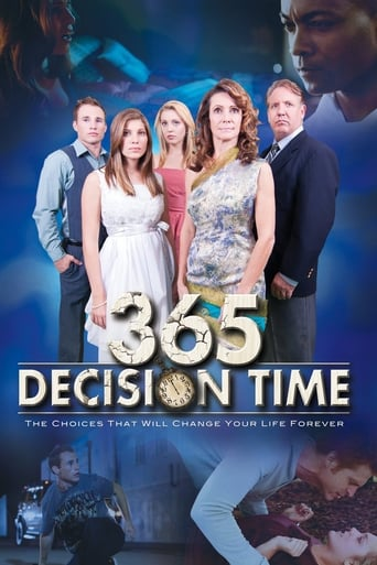 365 Decision Time
