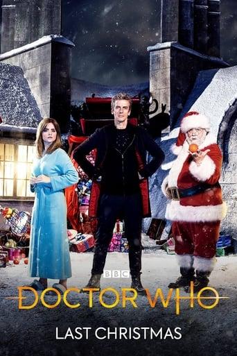 Doctor Who: Last Christmas
