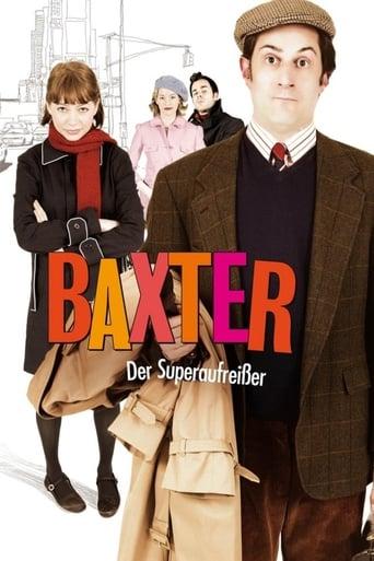 Baxter – Der Superaufreißer