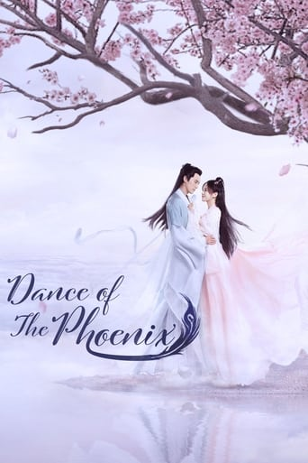 Dance of the Phoenix