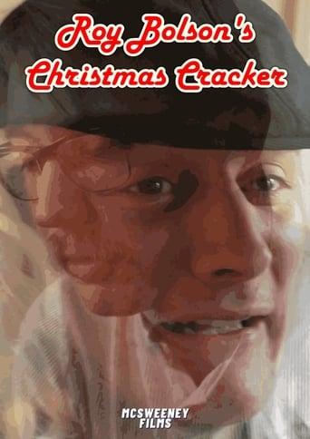 Roy Bolson's Christmas Cracker