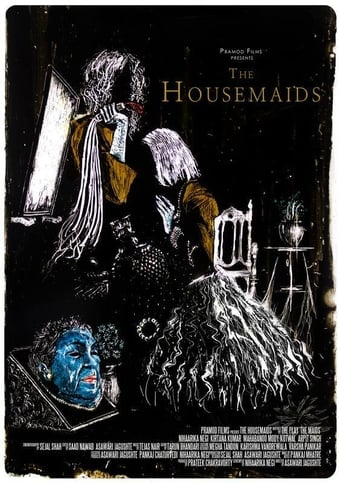 The Housemaids