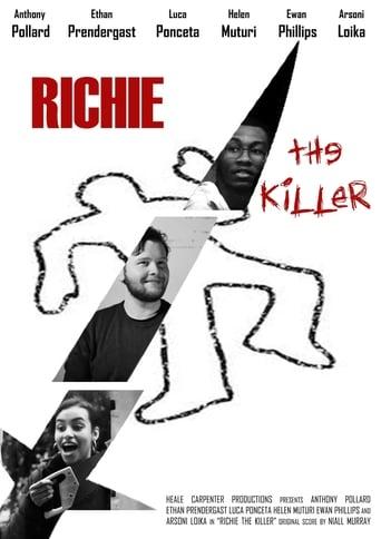 Richie the Killer