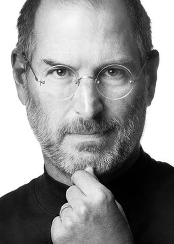 Steve Jobs: iChanged The World