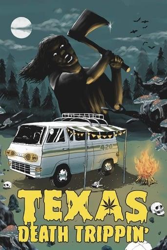 Watch Texas Death Trippin' Online