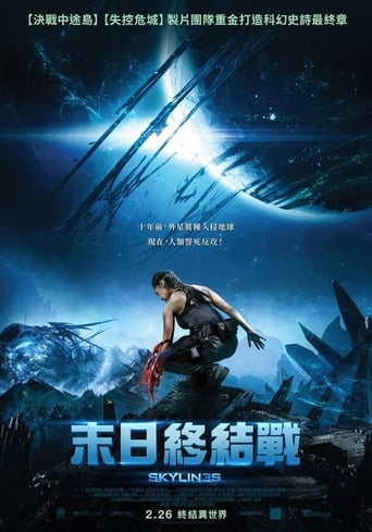 Watch 天际浩劫3 Full Movie Online Free HD 4K