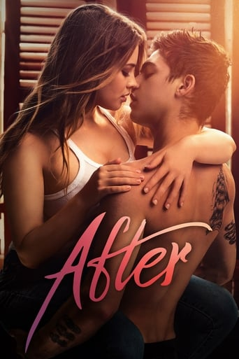 Watch AfterFull Movie Free 4K