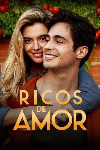 Watch Ricos de Amor Full Movie Online Free HD 4K
