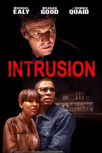 Intrusion
