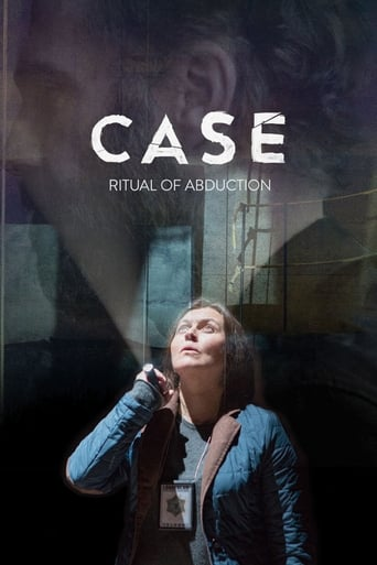 Case: Ritual of Abduction