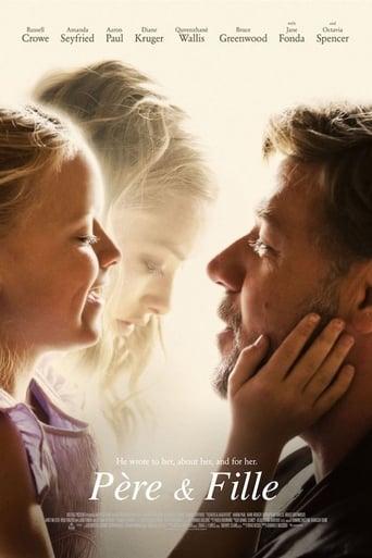Père & Fille