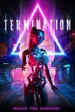 Termination Torrent (2020) Legendado WEB-DL 1080p – Download