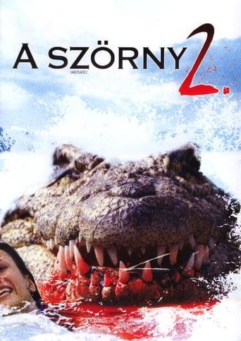A szörny 2.