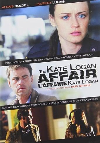 L'Affaire Kate Logan