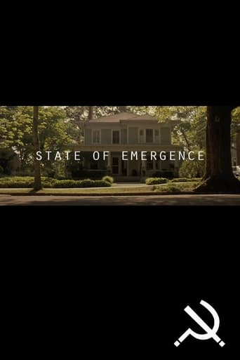 State of Emergence