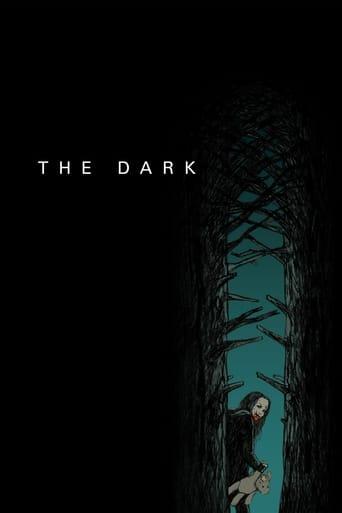Watch The Dark Online