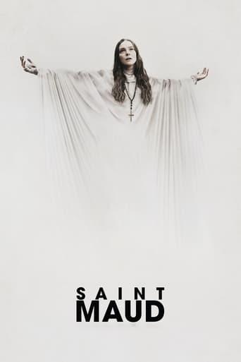thumb Saint Maud