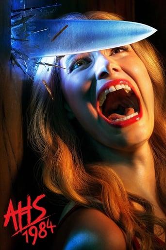 Watch American Horror Story Online