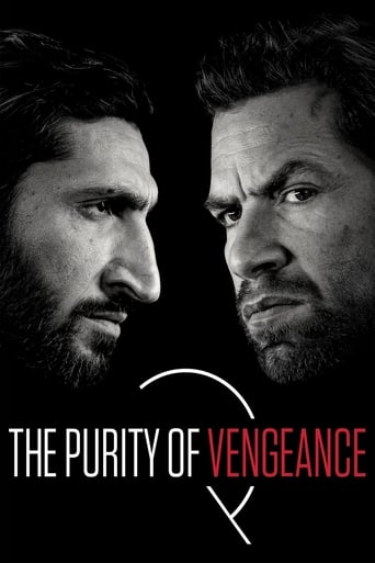 The Purity of Vengeance
