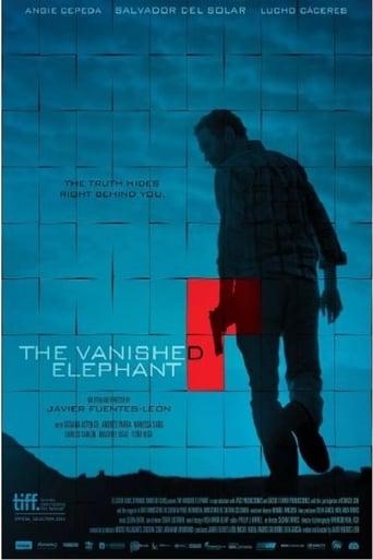 The Vanished Elephant