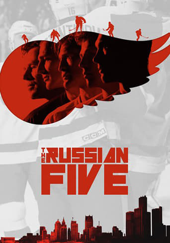 The Russian Five