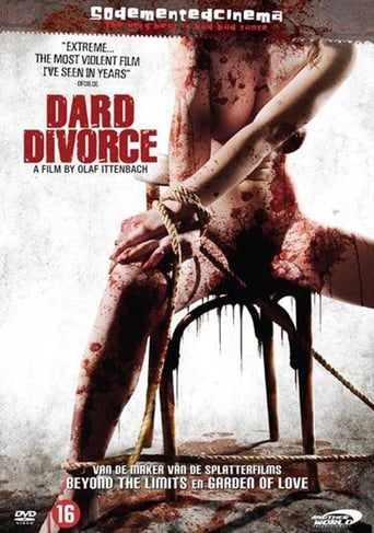 Dard Divorce