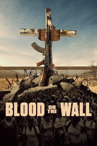 Mexique, le sang des frontières