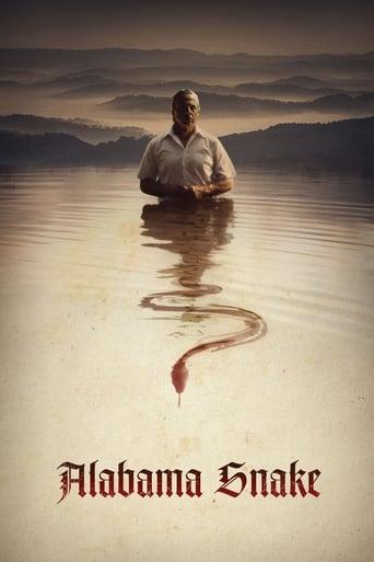 Watch Alabama SnakeFull Movie Free 4K