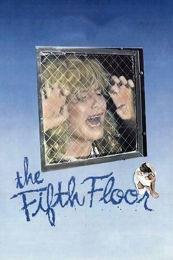 The Fifth Floor