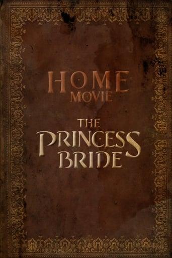 Home Movie: The Princess Bride
