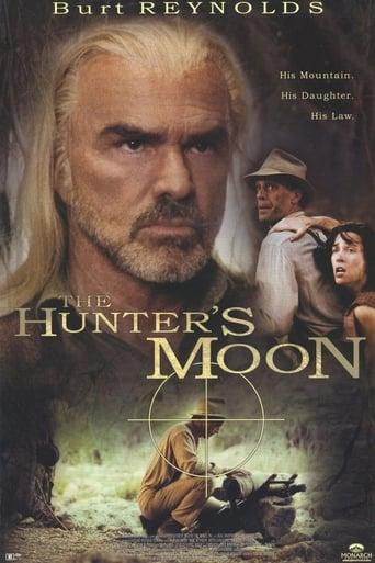 Im Mond des Jägers