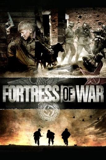 Watch Fortress of War Online