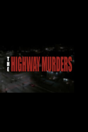 The Highway Murders