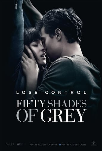 Watch Fifty Shades of Grey Full Movie Online Free HD 4K