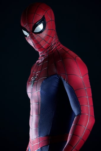 Spider-Man: Lotus