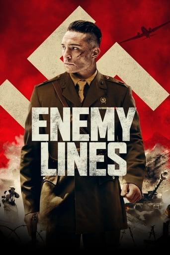 Watch Enemy LinesFull Movie Free 4K