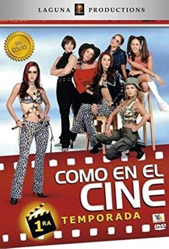 Como en el Cine