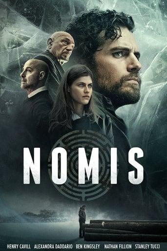 Watch Nomis Full Movie Online Free HD 4K
