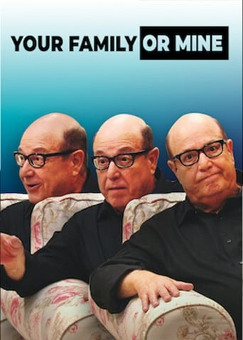 Your Family or Mine