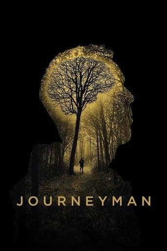 thumb Journeyman