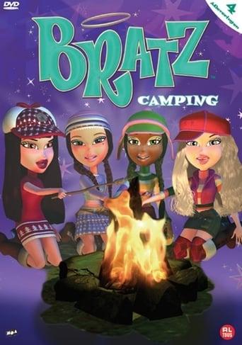 Bratz Camping
