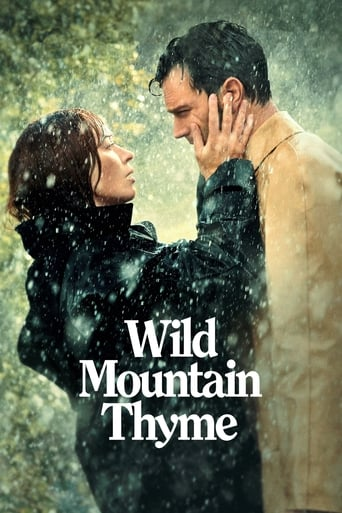 Wild Mountain Thyme Movie Free 4K