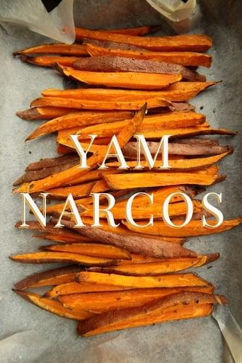 Yam Narcos