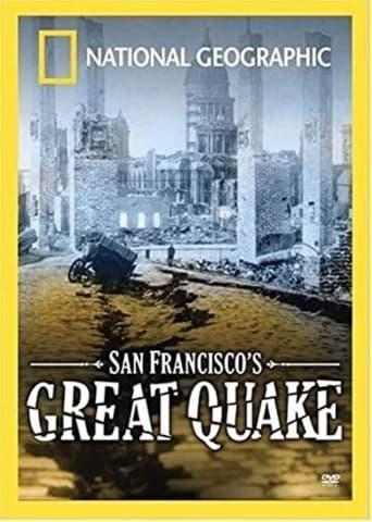 The Great Quake