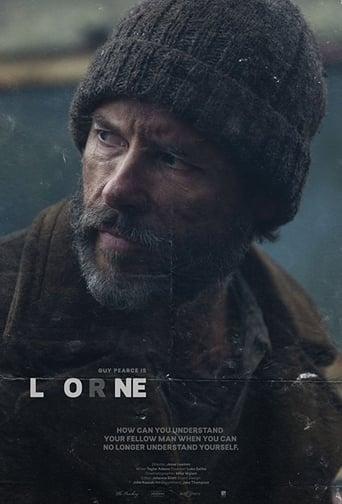 Lorne