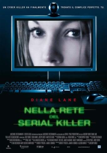 Nella rete del serial killer